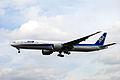 All Nippon B777 (4777779172).jpg