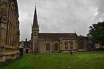 All Saints Church, Evesham (5139).jpg