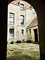 All Saints Episcopal Church, Manse (e98).jpg