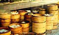 All the dimsum in chinese restaurant.jpg