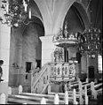 Alla Helgona kyrka - KMB - 16000200098215.jpg
