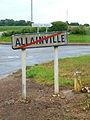Allainville-FR-78-B-03.jpg