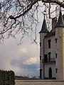 Allaman, château d'Allaman, 14-03-2013 03.jpg