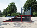 Allerton Skate Park 04.jpg