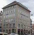 Allianz-Haus FHB1149.JPG