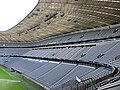 Allianz Arena - panoramio (1).jpg