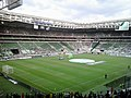 Allianz Parque - Amistoso Palmeiras x Red Bull.jpg