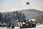 Allied Spirit IV at Hohenfels, Germany 160121-A-BS310-591.jpg
