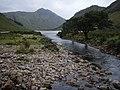 Allt na Doire Gairbhe - geograph.org.uk - 1211617.jpg