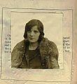 Alma Rubens - 1922 Passport.jpg