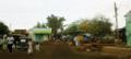 Almorada market.png