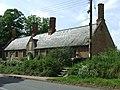 Almshouses - geograph.org.uk - 1305599.jpg