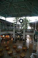 Aloha Tower Marketplace (2853393601).jpg