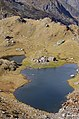 Alpe Maccagno.jpg