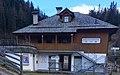 Alpines Leistungszentrum des Austria Ski Teams in Innerkrems, Kärnten.jpg