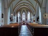 Altaussee Pfarrkirche Innenansicht.jpg