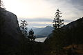 Altausseer See v stummernalm 78961 2014-11-15.JPG
