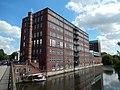 Alte Backfabrik HH-Hamm 8624.jpg