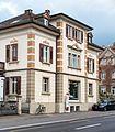 Alte Post Emmishofen.jpg