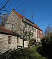 Altenbeken Ölmühle02 2011-03-19.jpg