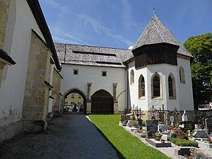 Altenmarkt (Annakapelle-3).JPG