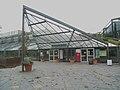Alter Botanischer Garten Hamburg.JPG
