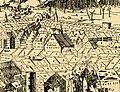 Altes Rathaus Leipzig, 1547.jpg
