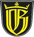 Altes Wappen Göttingen.jpg