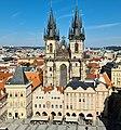Altstädter Ring (6) Prag.jpg