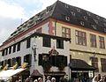 Altstadt Strasbourg, Restaurant Pfifferbriader - panoramio.jpg