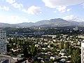 Alushta 2003 - panoramio - Andrii Svyrydenko (3).jpg