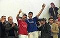 Alvaro i GenovesII 2008.jpg