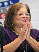 Alveda King by Gage Skidmore.jpg