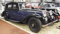 Alvis Speed 20 von Charlesworth 1934 (2).JPG