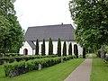 Alvkarleby kyrka 02500.JPG