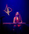 Amélie Daniel en concert.jpg