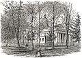 AmCyc Trenton - state capitol.jpg