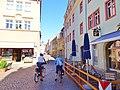 Am Markt Pirna 120450297.jpg