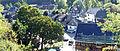 Am Obergraben, Wuppertal 1.jpg