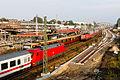 Am S-Bahnhof Warschauer Straße 20140920 14.jpg