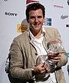 Amadeus Austrian Music Award 2009, Marc Pircher.jpg