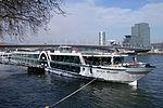 Amadeus Brilliant (ship, 2011) 008.JPG