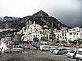 Amalfi - panoramio (11).jpg