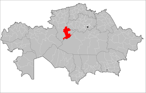 Amangeldi District Kazakhstan.png