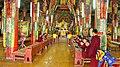 Amarbayasgalant monastery - panoramio (1).jpg