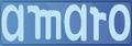 Amaro Corporation Logo actual.png