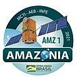 Amazônia-1 patch.jpg