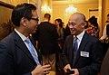 Ambassador Branstad Hosts SelectUSA Reception (37173295911).jpg