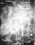 Amendola - 5021 - 25 May 1945.jpg