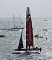 America's Cup, Plymouth 6.jpg